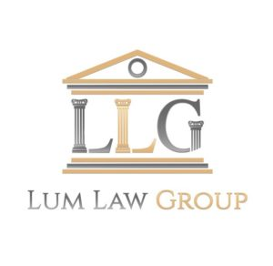 Pay your USCIS filing fees with a credit card | Lum Law Group