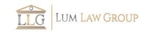 Lum Law Group Logo
