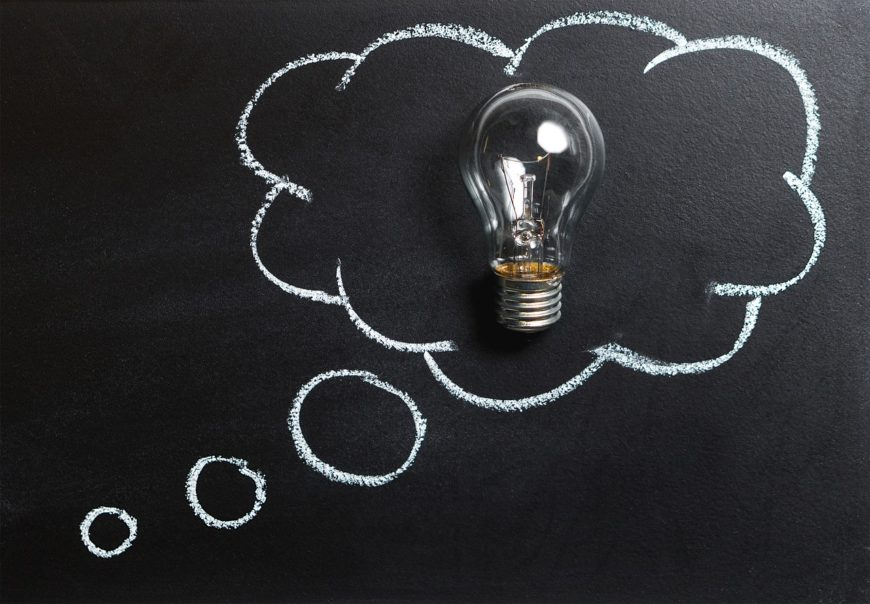 Do you have an invention you need to patent?