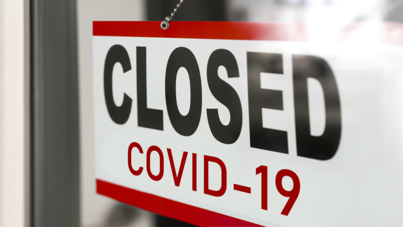 Your Immigration Status and Unemployment Benefits in California during the  COVID 19 Crisis | Lum Law Group